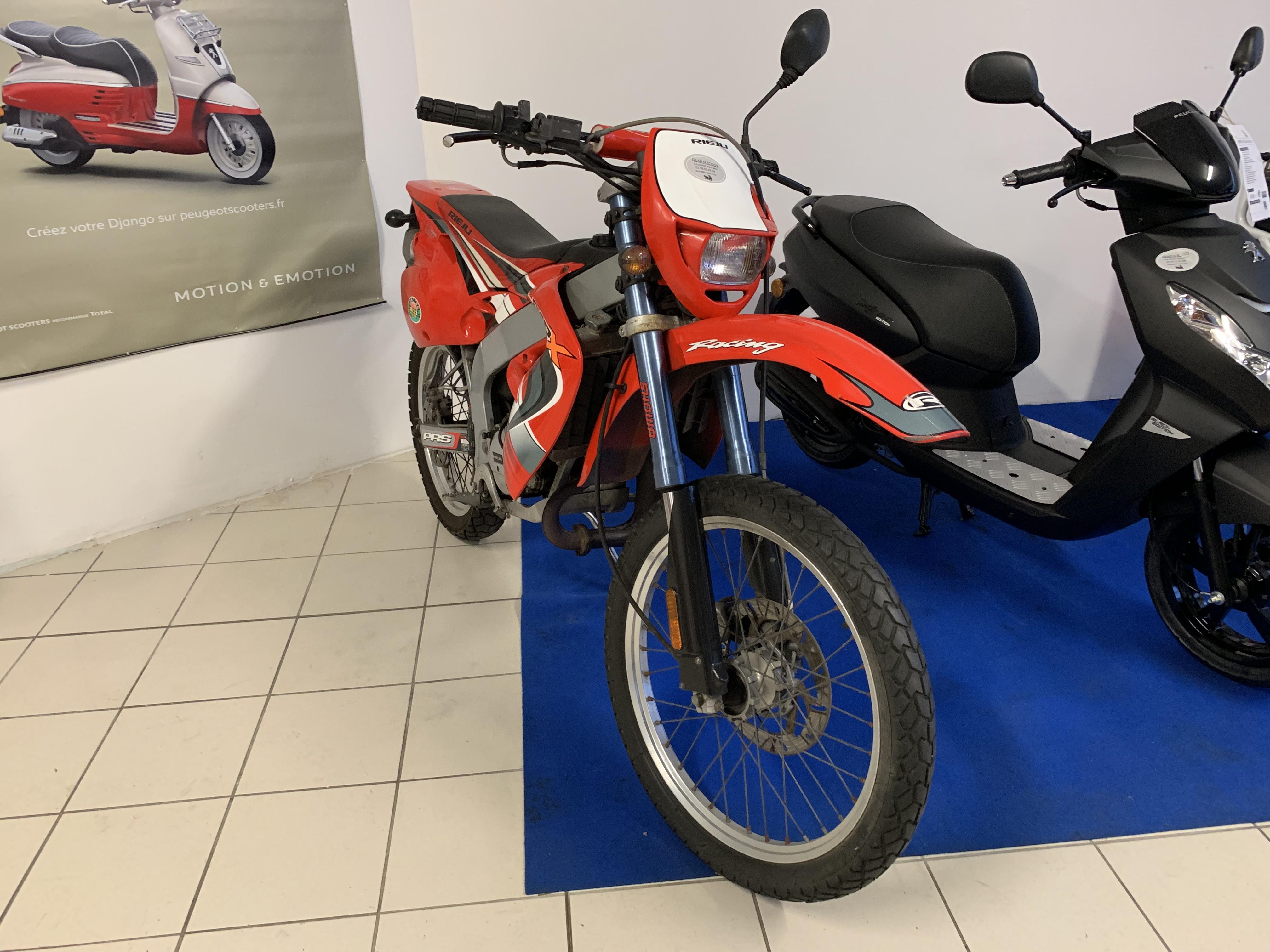 acheter-moto-rieju-occasion-2-roues-quad-quad-n-scoot-brest-bretagne