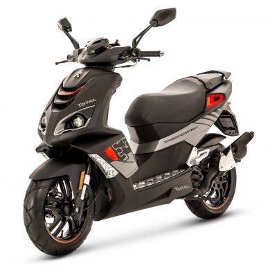 quad-n-scoot-boutique-vente-scooter-peugot-spedfight-brest-bretagne